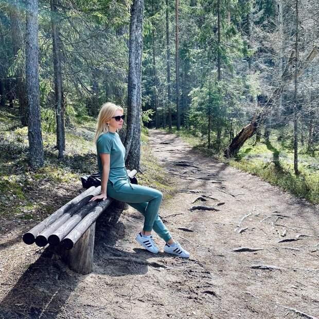 Как проходят выходные: фото отдыхающих белорусов из Instagram