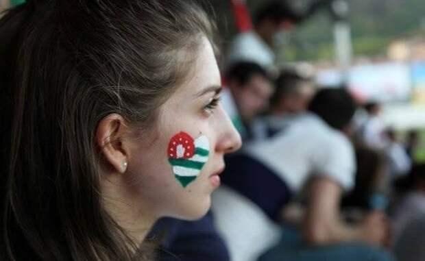 Чемпионат мира поверсии ConIFA снова может пройти вАбхазии