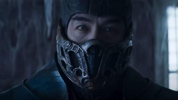 Сценарист Mortal Kombat рассказал о задуманной кинотрилогии