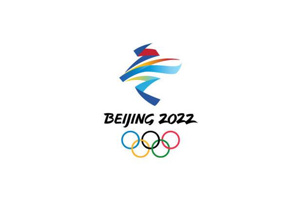 Владислав Третьяк: «НХЛ может и за неделю до начала Олимпиады-2022 отказаться, поэтому мы будем готовить две команды»