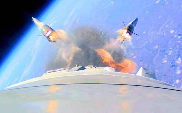 Разработчик заявил о планах отказаться от перспективной ракеты-носителя «Союз-6»