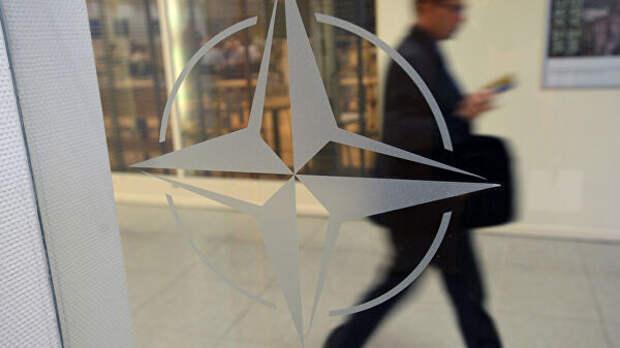 НАТО оценила продление СНВ-3