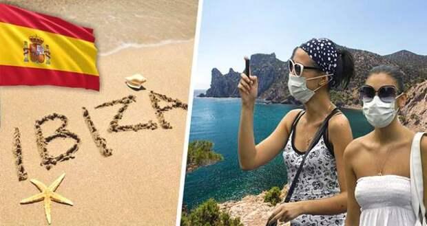 Министр: мы откроем острова для туристов уже в июне