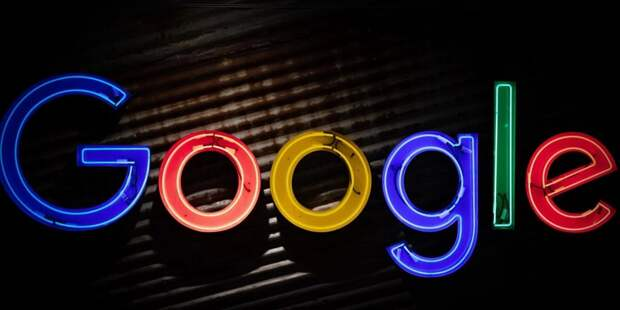 Что ожидать от Google I/O 2021
