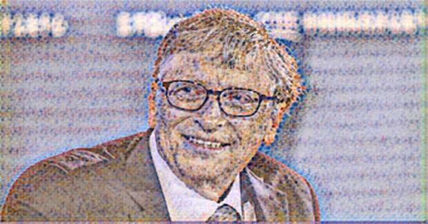 Билл Гейтс сотрудничает с 7 компаниями в разработке экологически чистых энергетических технологий