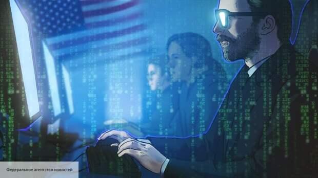 Операция спецслужб США и Германии: Малькевич объяснил, что стоит за «атакой хакеров РФ»