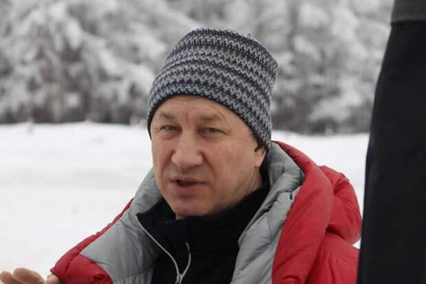 Бутина: Рашкин поступил некорректно, обвинив Соловьева воправдании нацизма