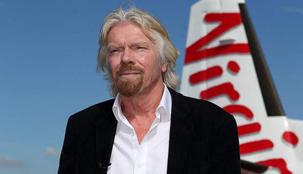 Три вдохновляющих историй успеха от 3 богатых предпринимателей, которые мотивируют ваш бизнес.