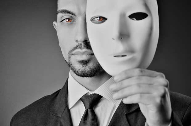 Ученые назвали верный способ распознать лжеца
