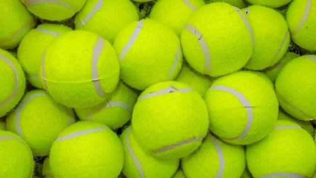 Теннисный тренер Марьенко рассказала о шантаже со стороны отца Малых