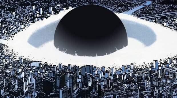 Почему физики пророчат смерть нашей цивилизации в течение нескольких десятилетий?
