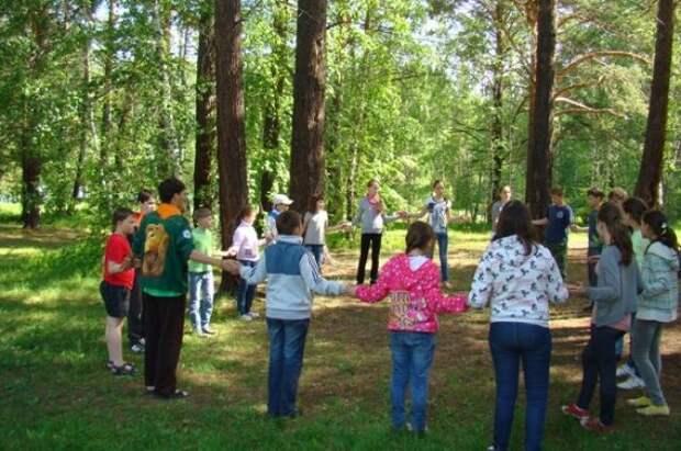 Кравцов после трагедии в Казани попросил проверить организацию отдыха детей