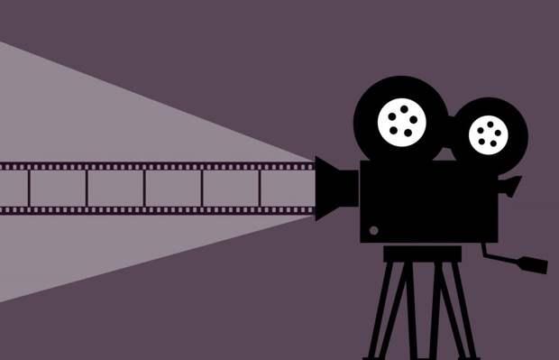 В Электромузее на Ростокинской пройдёт видеопоказ для растений и людей