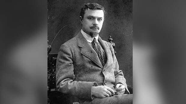 Связь писателя Сургучева с фашистами стала причиной переименования школы в Ставрополе