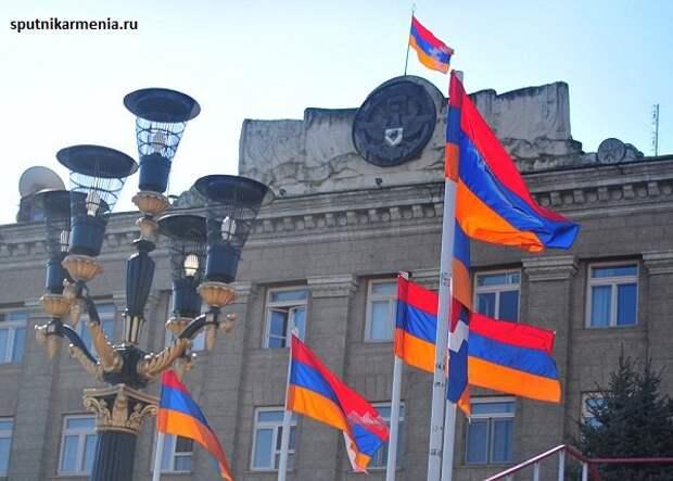 Яков Кедми дал собственный прогноз по развитию событий в карабахском конфликте