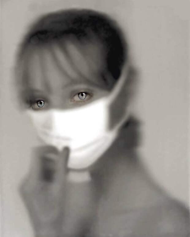 09e-Teiji Hayama, Nurse speak no evil.jpg
