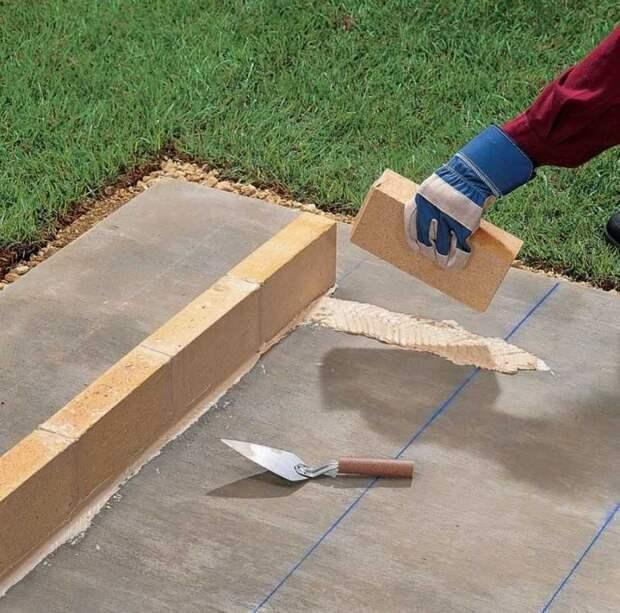 Мангал из кирпича — 165 фото постройки простых и эффективных вариантов мангалов