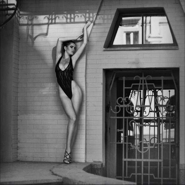 fotograf Ilona Shevchishina 16
