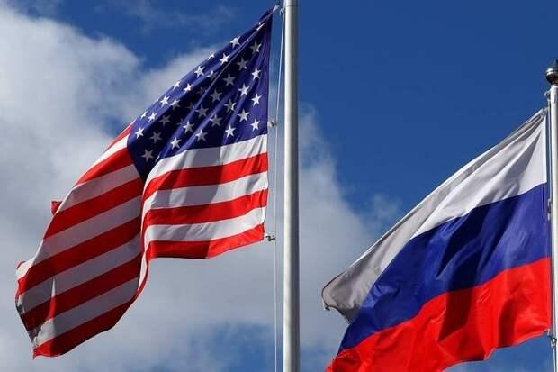 В МИД назвали условие для исключения США из списка недружественных стран