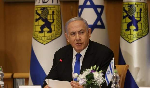 Кризис в Израиле: Нетаньяху нарочно спровоцировал ракетные атаки?