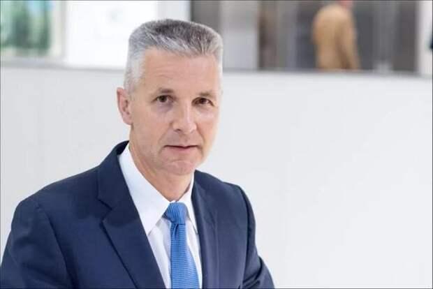 Министр обороны Латвии назвал посадку гражданского самолета в Белоруссии государственным терроризмом