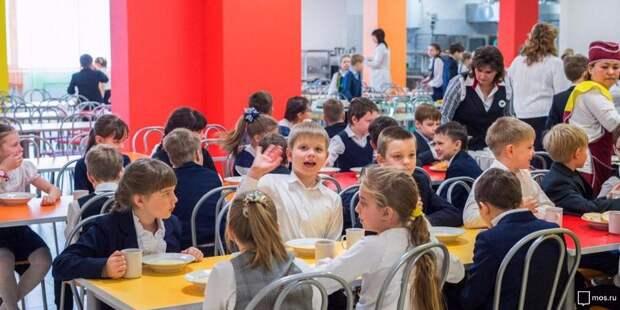 Татьяна Батышева рассказала, как правильно кормить детей в жару
