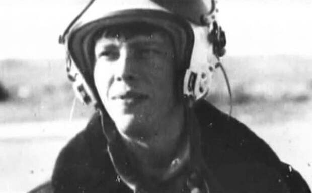 Сергей Соколов: как советский летчик воевал с «душманами» на земле