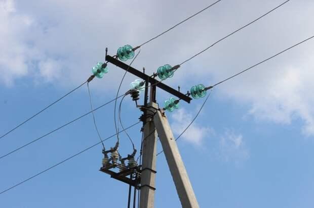 В краснодарском энергорайоне выявлено хищение электроэнергии на 1,4 млрд рублей