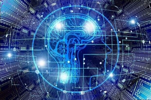 В ГД предложили расширить проект по использованию искусственного интеллекта