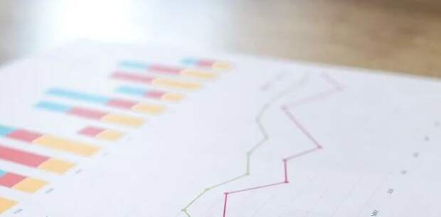 ЯМЭФ в новом формате пройдёт в апреле 2021 года