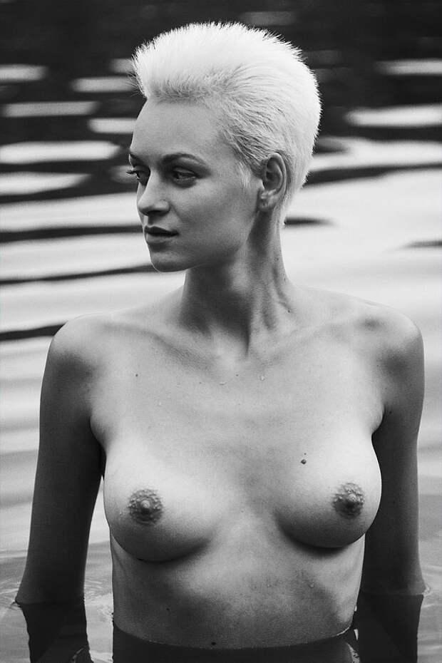 fotograf Ilona Shevchishina 13