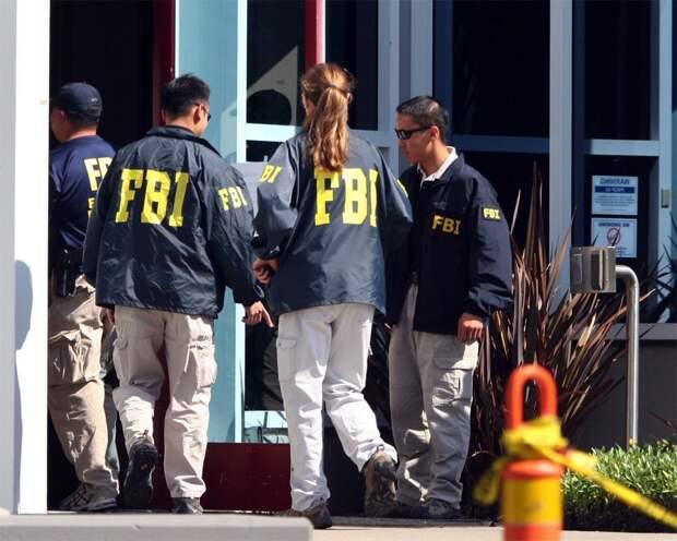 Сотни преступников по всему миру попались на уловку ФБР