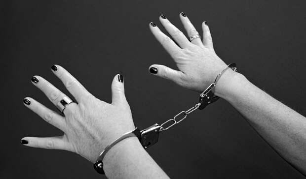 Ростовчанка назвала причины избиения четырехлетней дочери