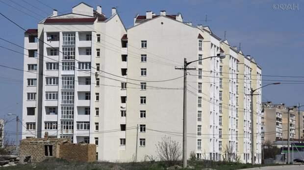 Эксперт рассказал о небывалой поддержке реабилитированных народов в Крыму