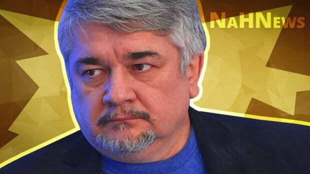 Ищенко считает, что Украине не стоит питать иллюзий по поводу нового президента США