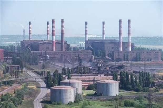 """""""Металлоинвест"""" в 1 квартале снизил выпуск железной руды на 0,3%, до 10,3 млн тонн"""