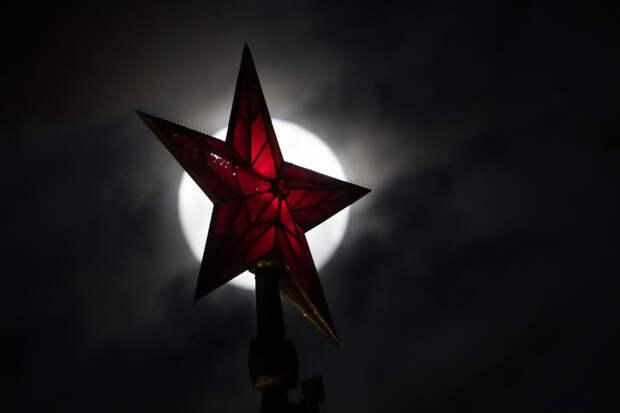 Российская угроза – психологический фантом Запада