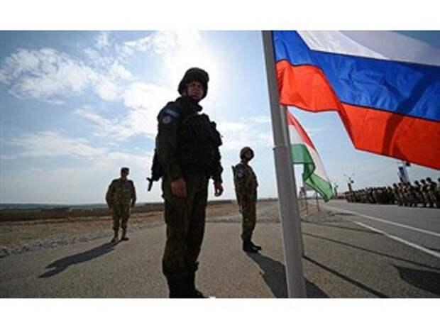 Бабуханян: мы предлагаем создание качественно новых отношений с Россией, вплоть до Союзного государства