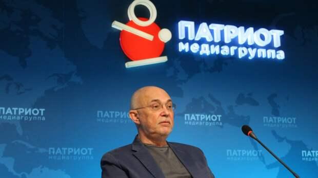 Эпидемиолог Яковлев объяснил, почему после COVID-19 меняется внешность