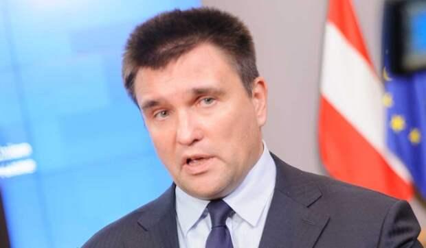 На Украине призвали ЕС наказать Россию за инцидент с самолетом в Белоруссии