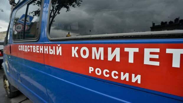Тела мужчины и женщины выловили из реки в Калининграде