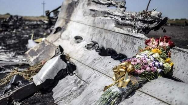 Журналист из Австралии разоблачил аферу США и Нидерландов по делу MH17