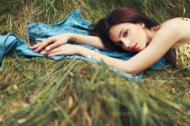 fotograf Ilona Shevchishina 10