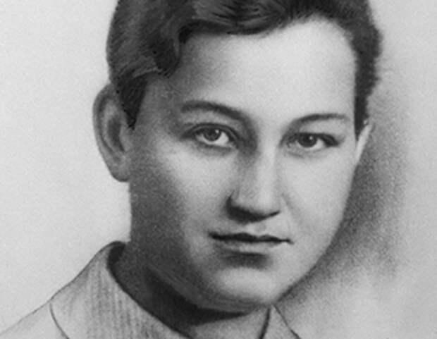 Зоя Космодемьянская знакома не всем представителям современной молодежи