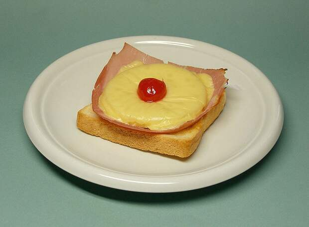 Sandwiches25 Вокруг света с бутербродами