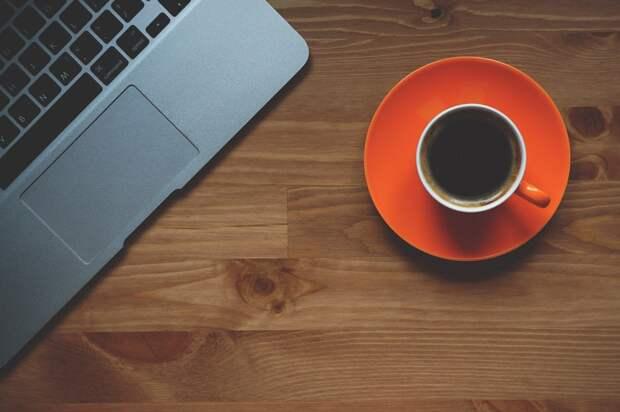 Медик предупредил об опасности остывшего кофе