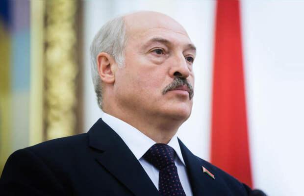 В Белоруссии законодательно запретили оправдание нацизма