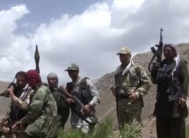 Замглавы МИД РФ: Россия не будет торопиться с исключением талибов из списка террористов