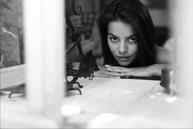 fotograf Ilona Shevchishina 65