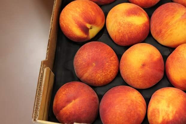 peach-2008647_1920